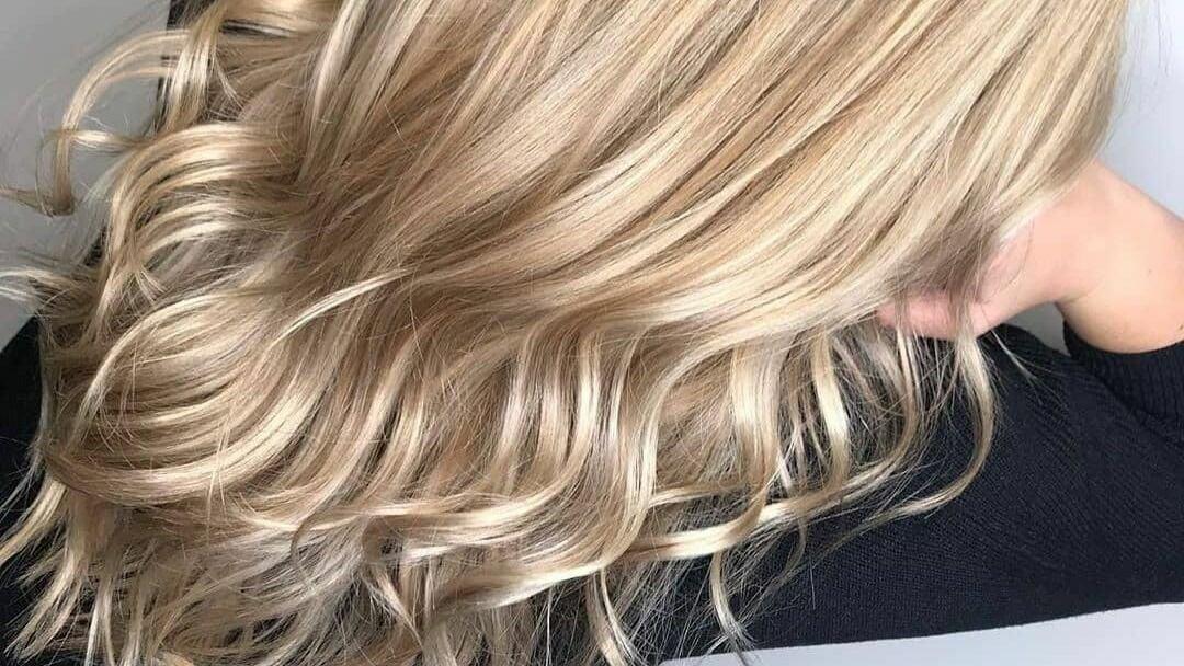 SOUTHAMPTON ASSOCIATES HAIR