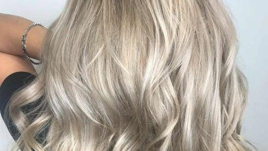 SOUTHAMPTON ASSOCIATES HAIR 1