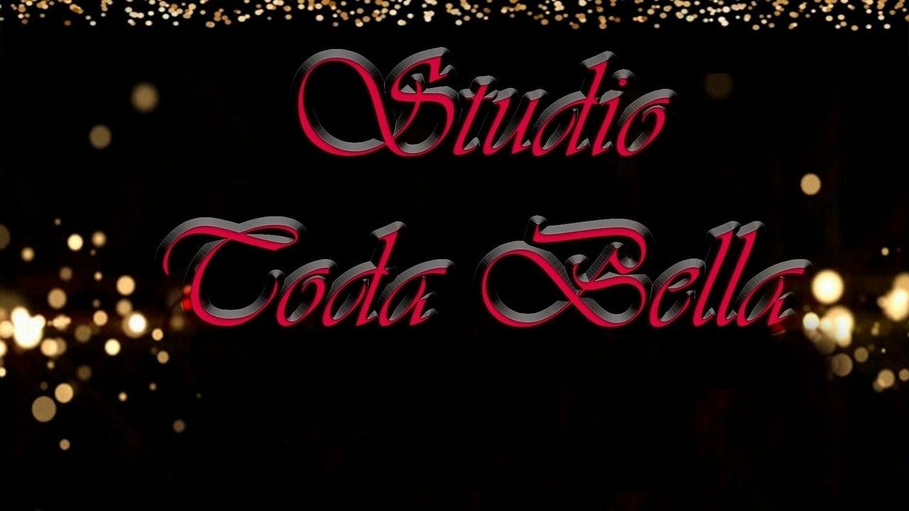 Studio Toda Bela
