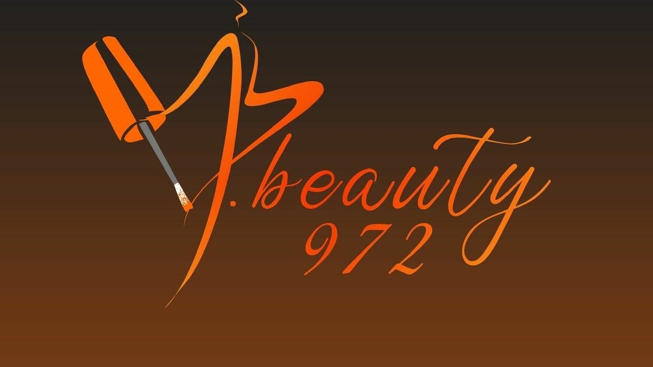 B.beauty972  - 1