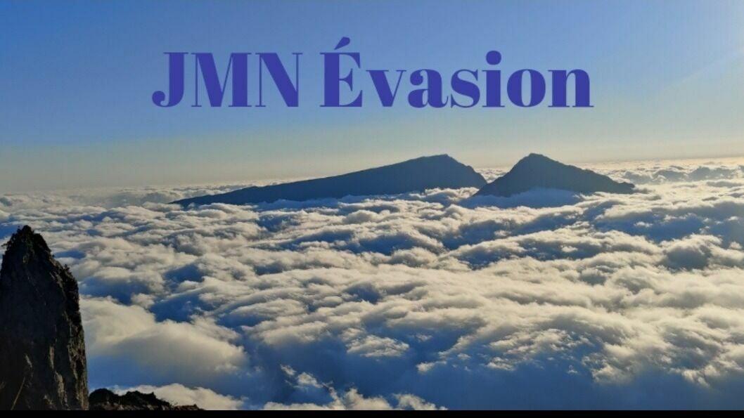 JMN EVASION