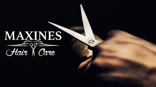 Maxine's Hair Care
