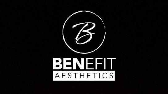BENefit Aesthetics - Mobile