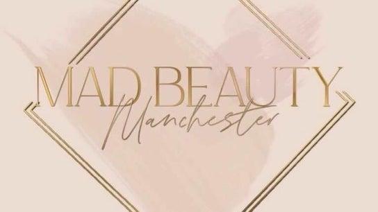 MAD Beauty Mcr
