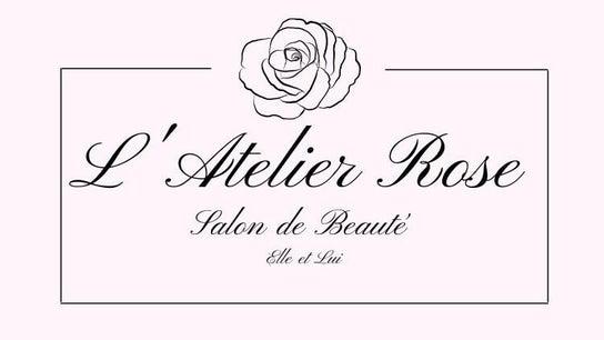 L'Atelier Rose