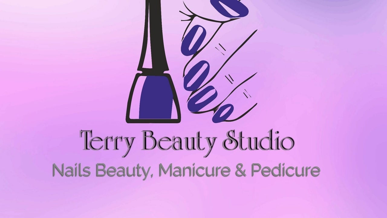 Terry Beauty Studio