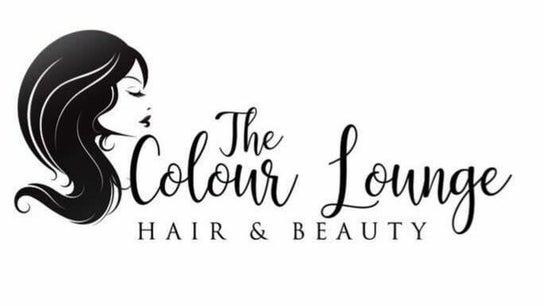 The colour lounge