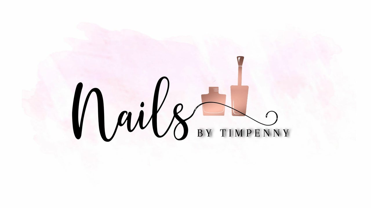 Nails by TimPenny - 1
