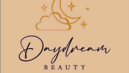 Daydream Beauty