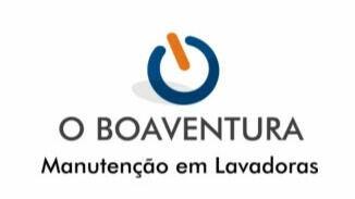 O Boaventura