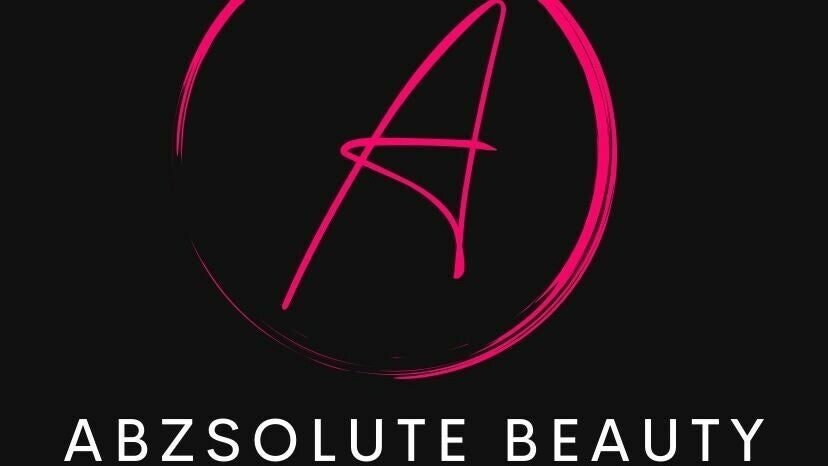Abzsolute Beauty - 1