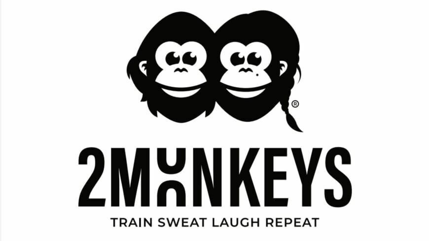 2monkeys