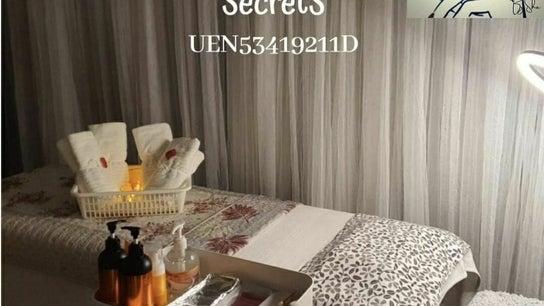 Essence Of Beauty Secrets