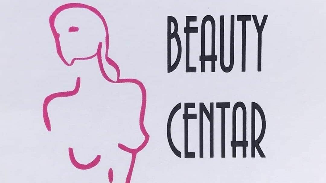 kozmetički salon Tanja
