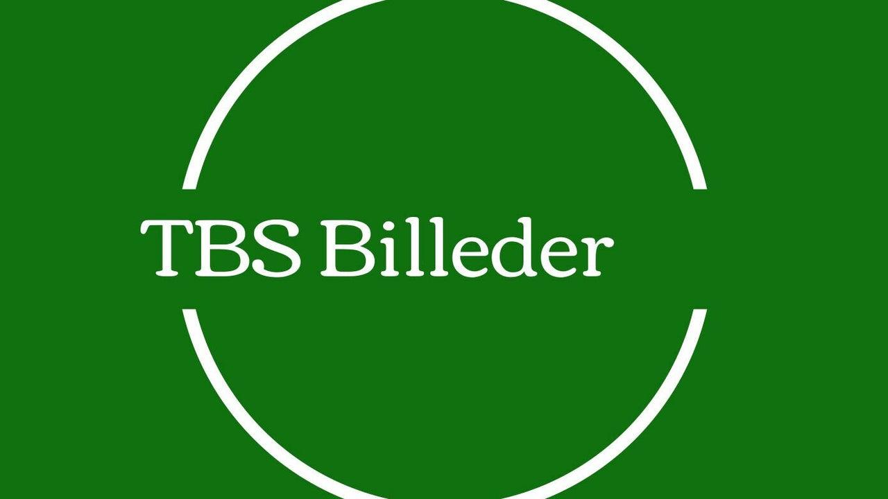 TBS Billeder