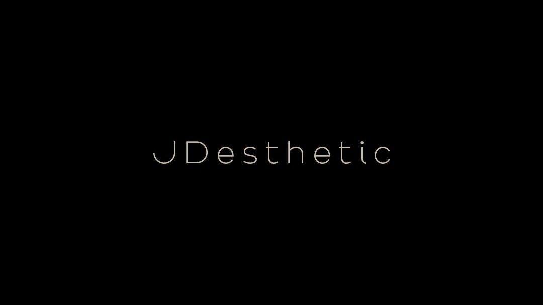 JD Esthetic - 1