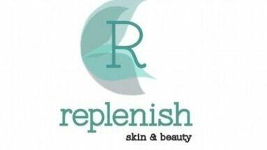 Replenish Skin & Beauty