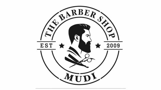 The Barbershop Mudi