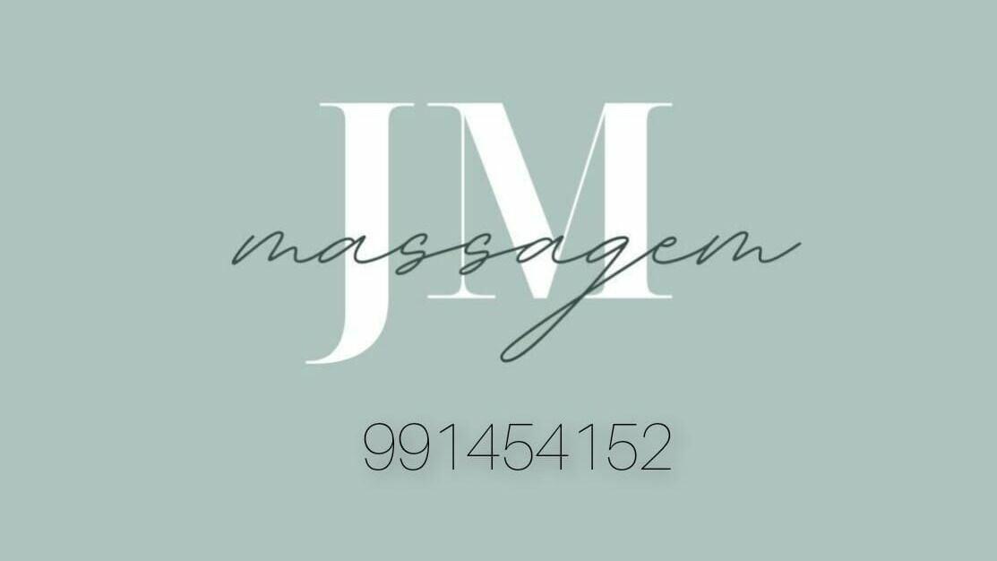 JM Massagens - 1