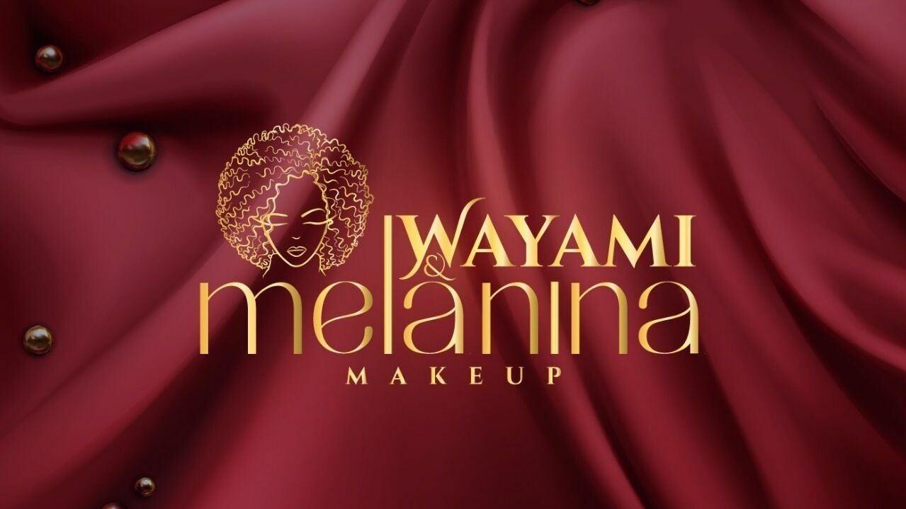 Wayami_e_melanina_makeup - 1