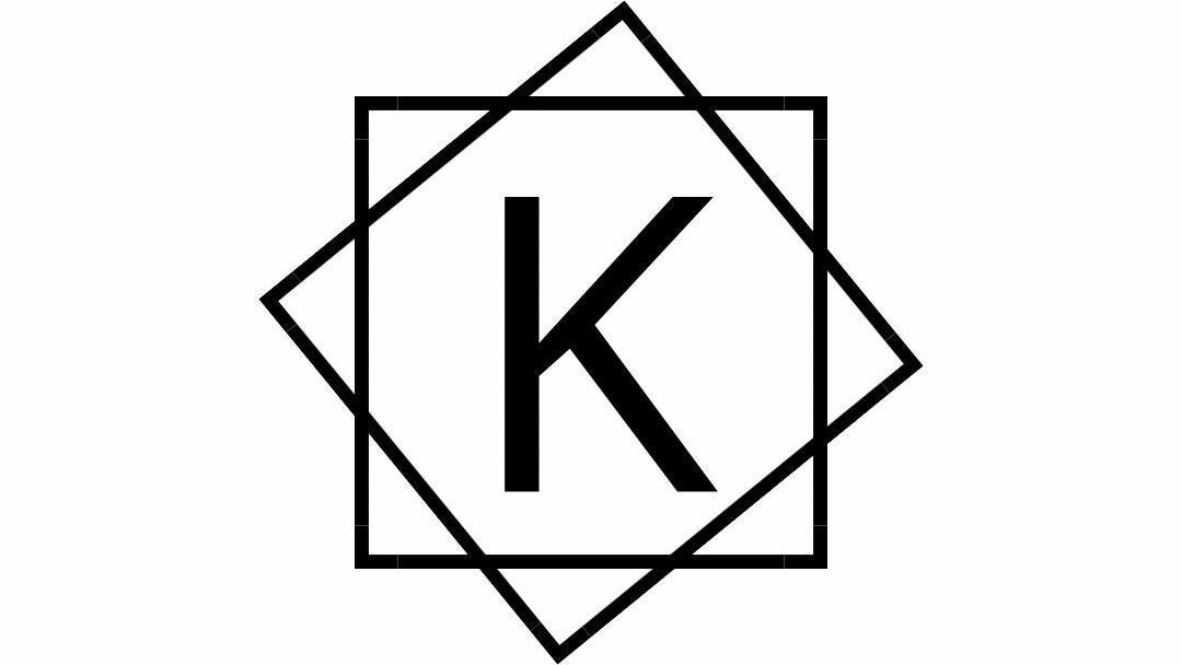 Kalicosbio  - 1