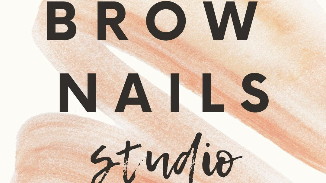 Brow&Nails Studio
