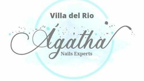 AGATHA SPA NAILS VILLA DEL RIO - 1