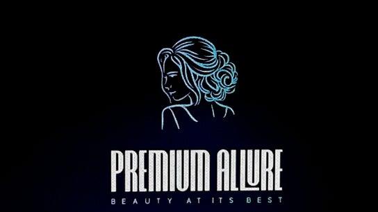 Premium Allure