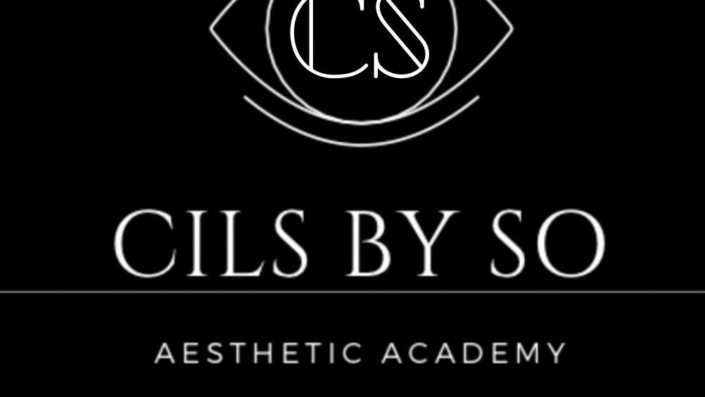 Cils By So - 1