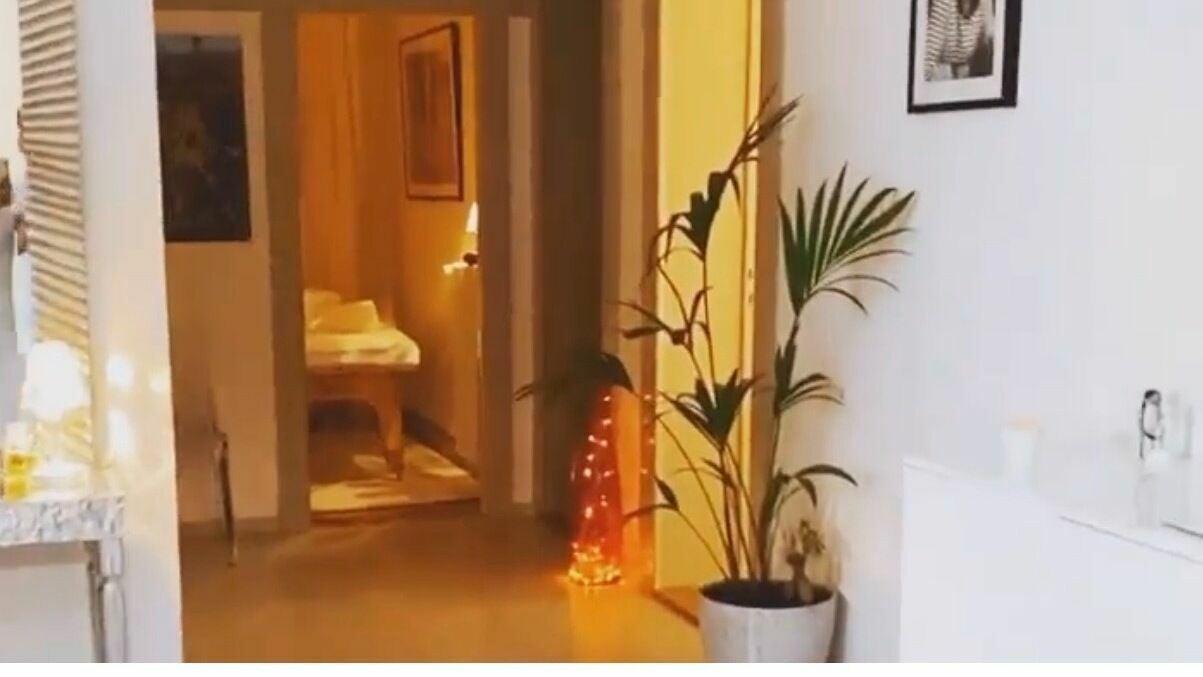 Lightness Massage for Men  - 1
