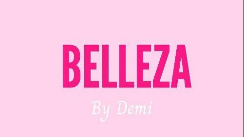 Belleza by Demi