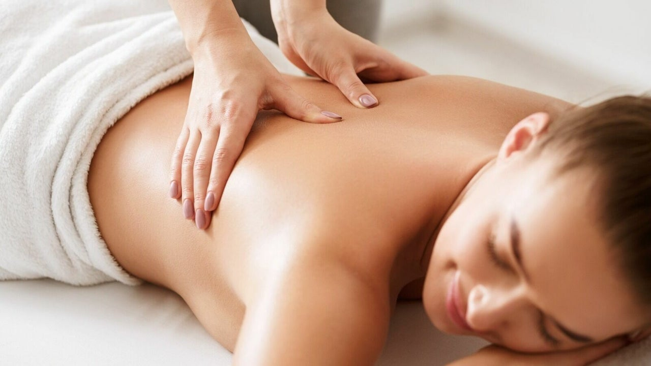 Bio Massage Therapy