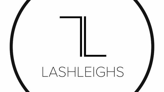 Lashleighs