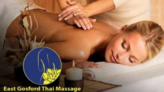 East Gosford Thai Massage
