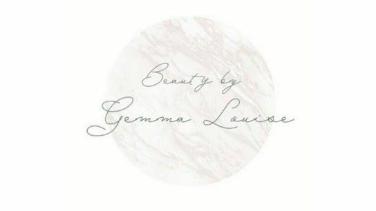 Beauty by Gemma Louise Stubbs