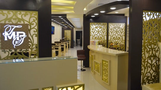 South Point Mall, DLF 5 2
