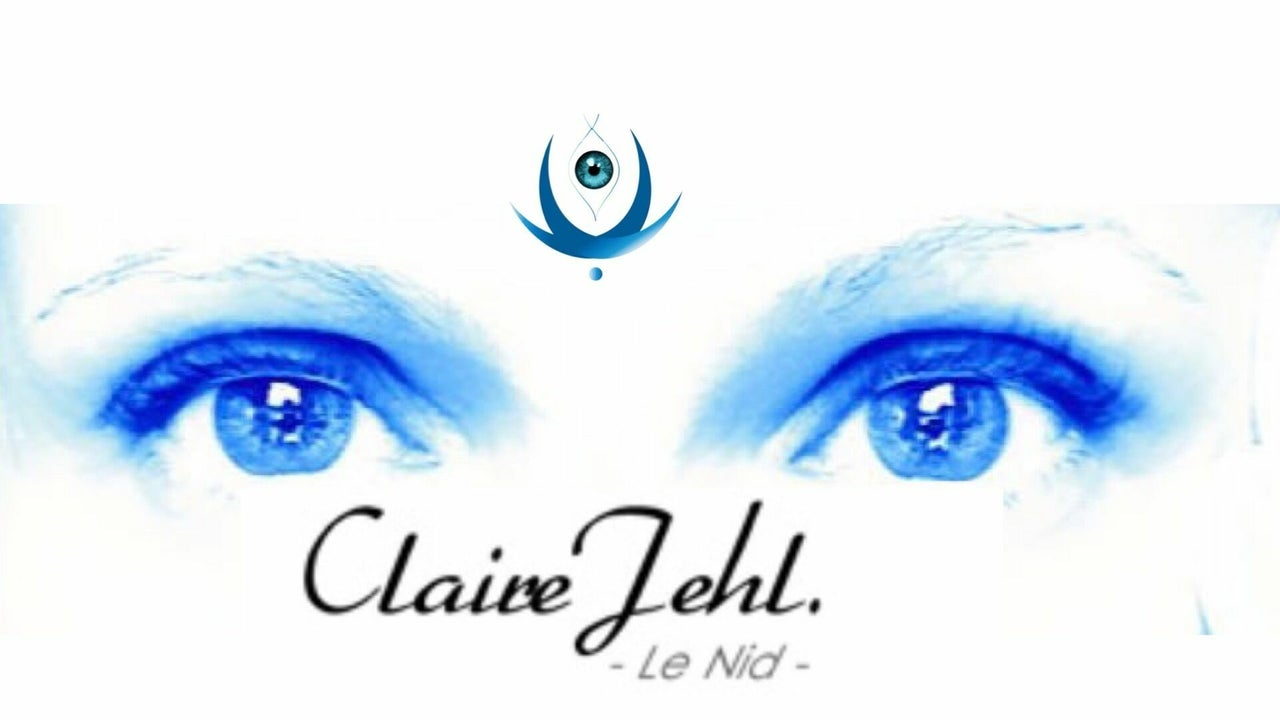 Claire Jehl - Le Nid - - 1