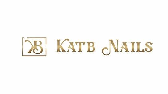 Kat B Nails
