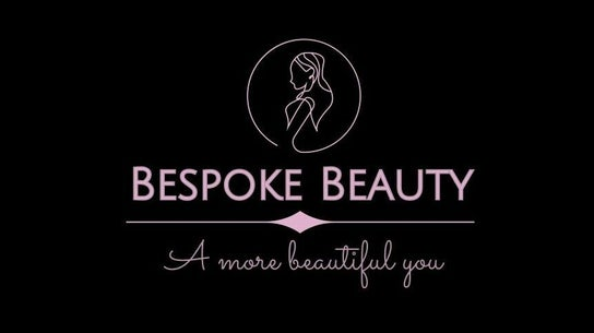 Bespoke Beauty Basingstoke
