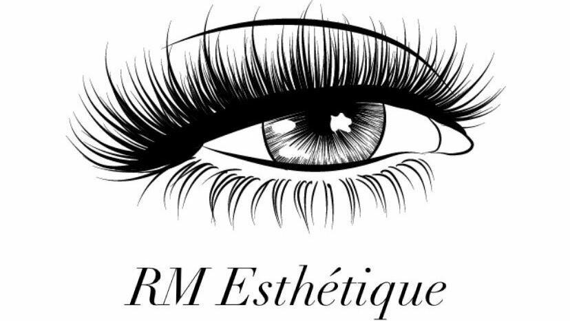 Esthétique RM