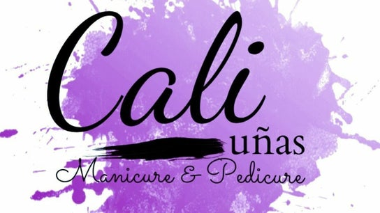 Cali Manicure y Pedicure