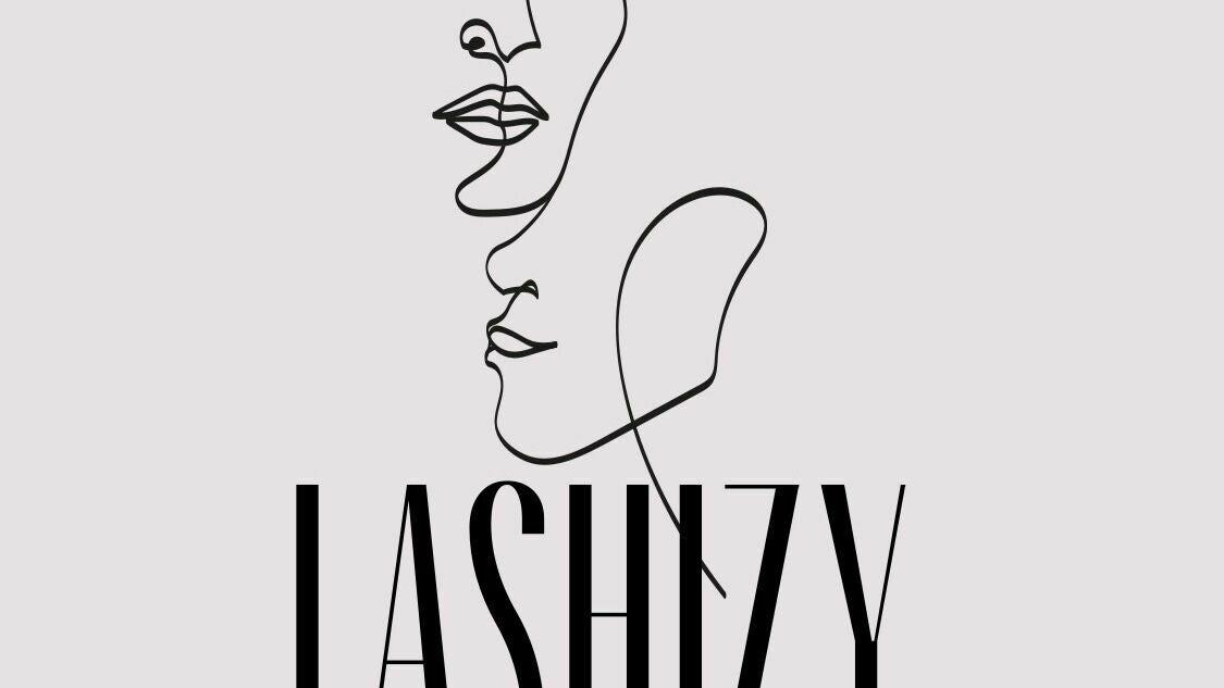 LASHIZY