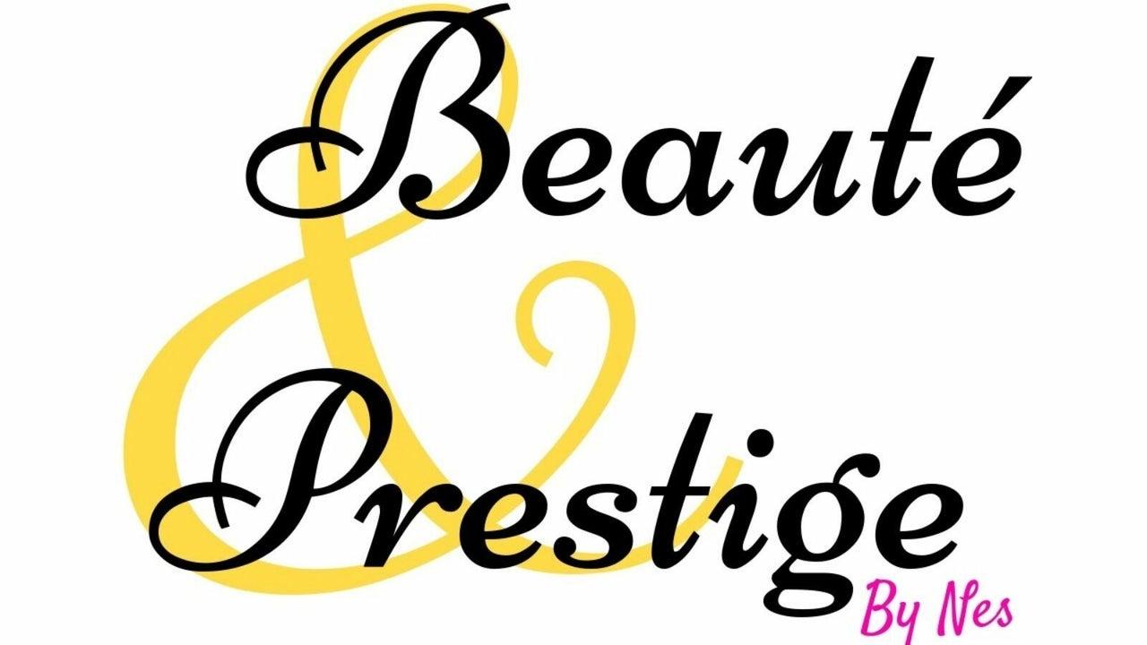 Beauté & Prestige by Nes  - 1