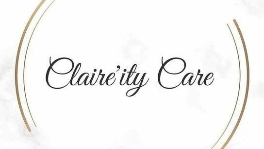 Claire'ity Care