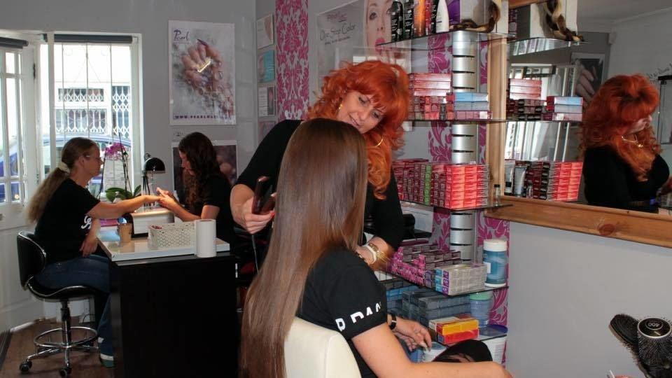 Beauticum Hair, Nails and Beauty Salon - 1
