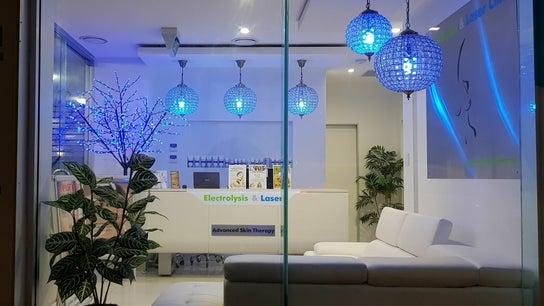 Electrolysis & Laser Clinic