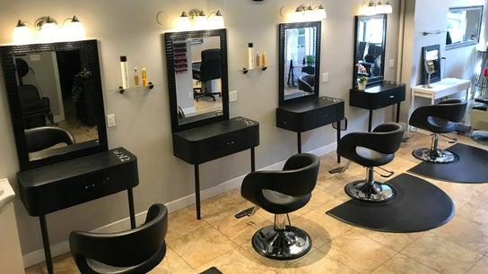 Boulevard Salon & Esthetics