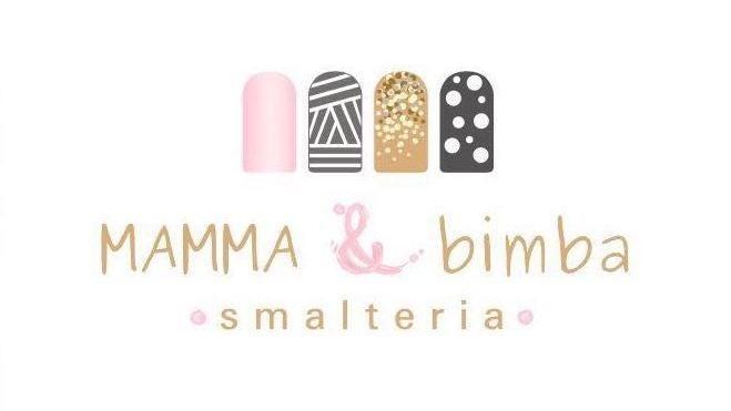 Mamma & Bimba Smalteria