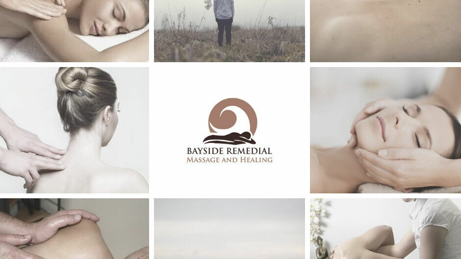 Bayside Remedial Massage and Healing