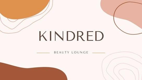 Kindred Beauty Lounge